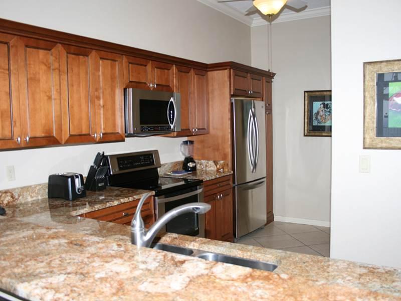 Hidden Dunes 1706 Condo rental in Hidden Dunes in Destin Florida - #6