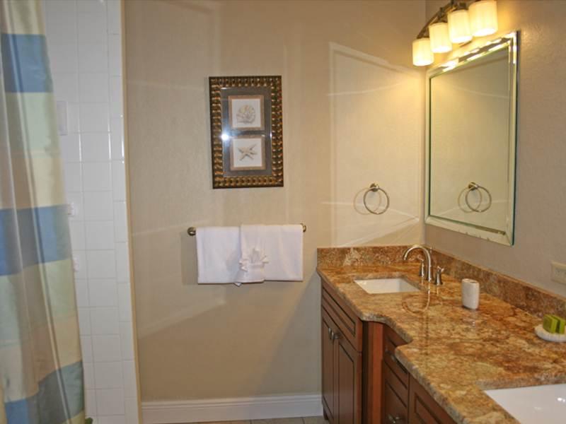 Hidden Dunes 1706 Condo rental in Hidden Dunes in Destin Florida - #10