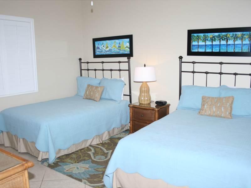 Hidden Dunes 1706 Condo rental in Hidden Dunes in Destin Florida - #11
