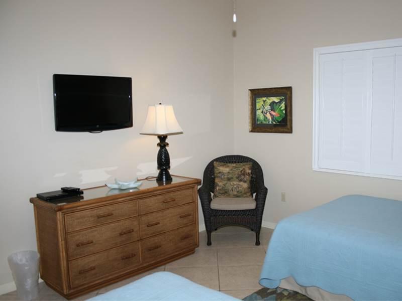 Hidden Dunes 1706 Condo rental in Hidden Dunes in Destin Florida - #12