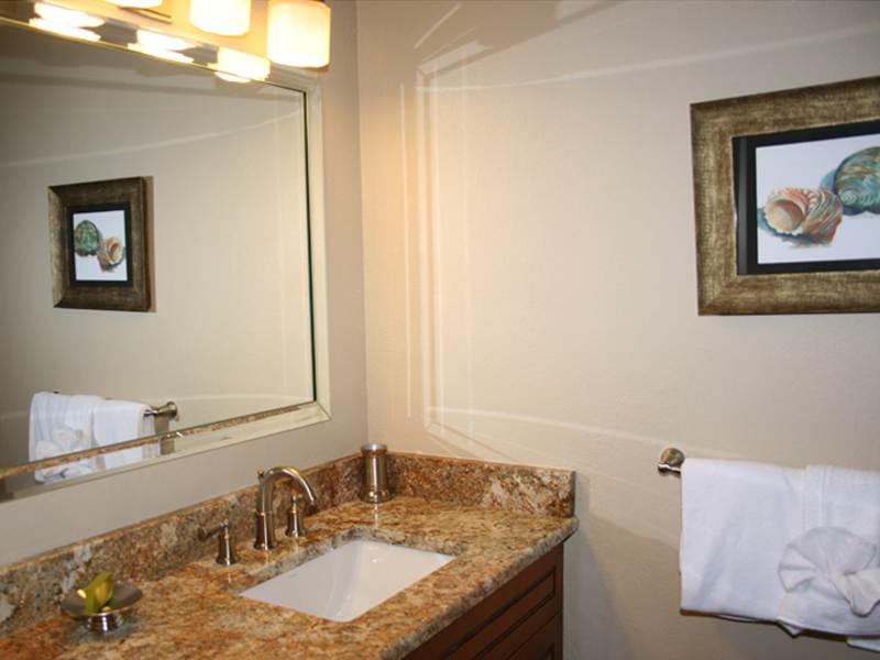 Hidden Dunes 1706 Condo rental in Hidden Dunes in Destin Florida - #13