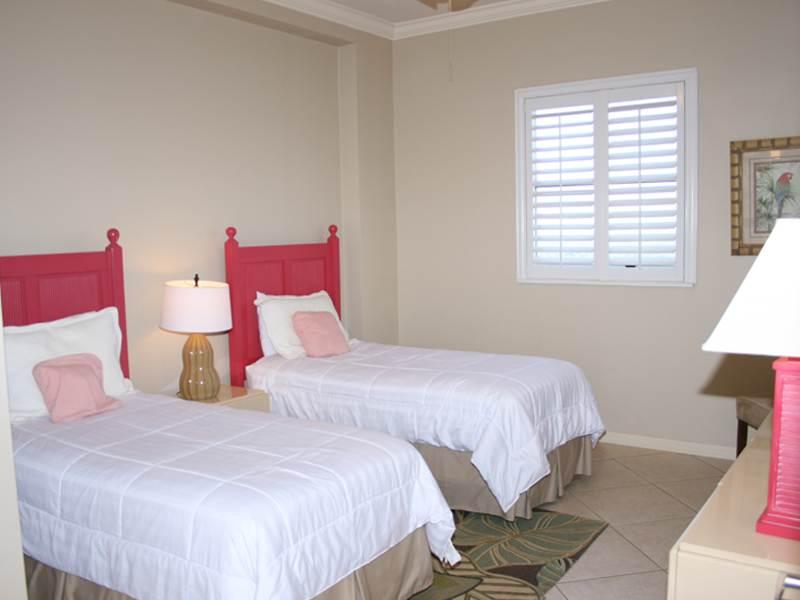 Hidden Dunes 1706 Condo rental in Hidden Dunes in Destin Florida - #14
