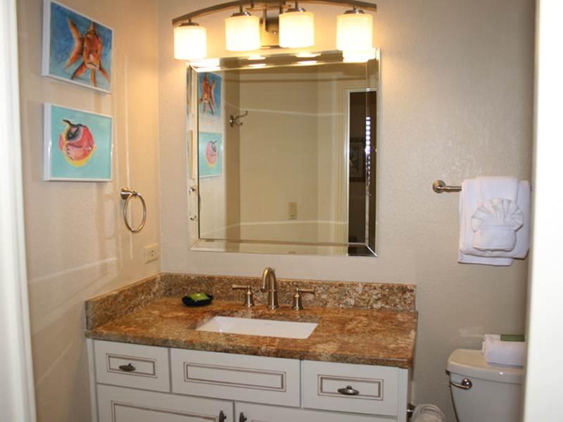 Hidden Dunes 1706 Condo rental in Hidden Dunes in Destin Florida - #16
