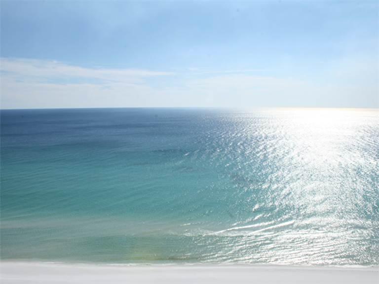 Hidden Dunes 1706 Condo rental in Hidden Dunes in Destin Florida - #21