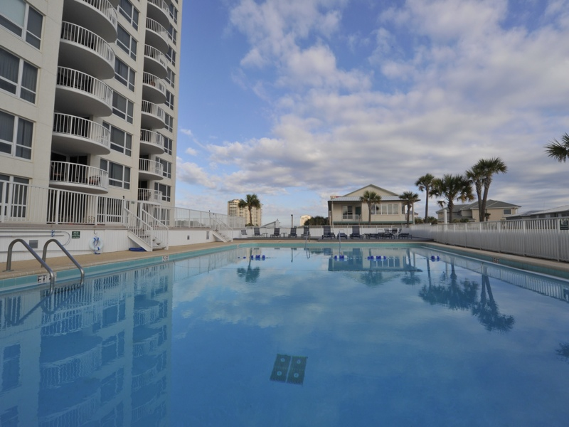 Hidden Dunes 1706 Condo rental in Hidden Dunes in Destin Florida - #26