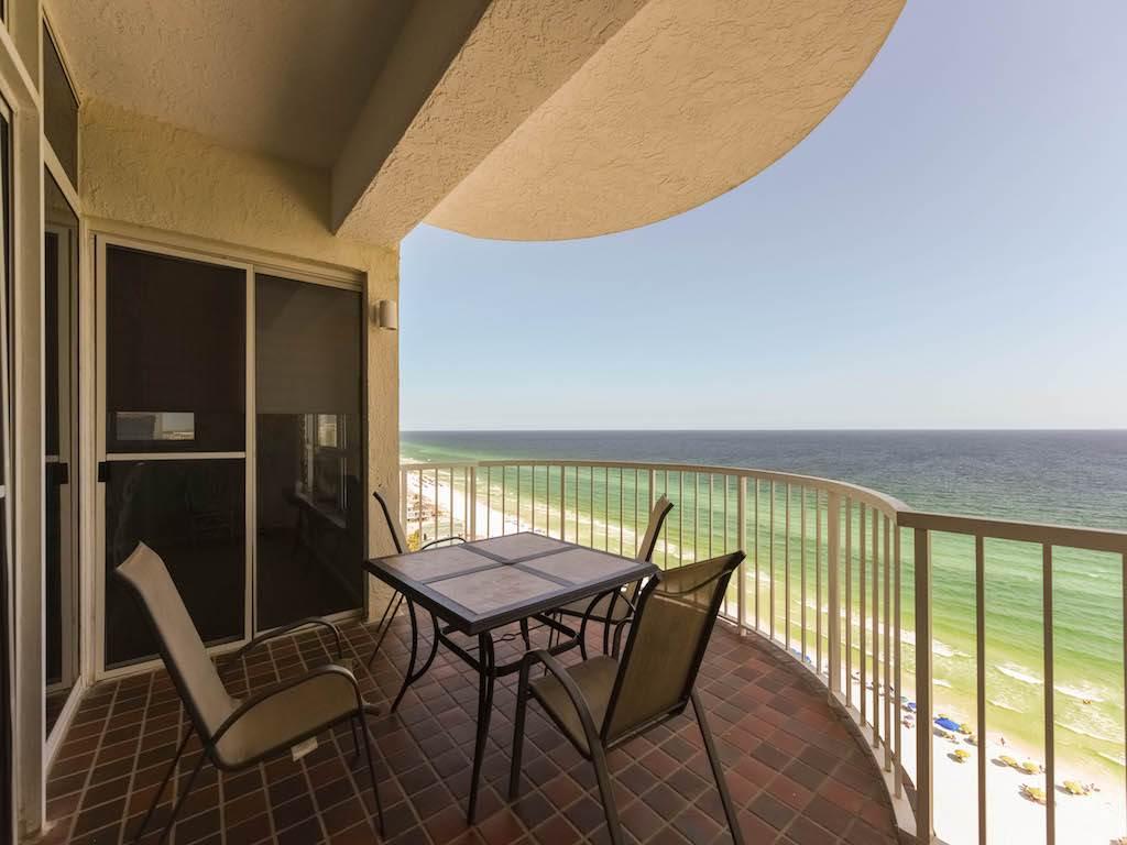 Hidden Dunes 1800 Condo rental in Hidden Dunes in Destin Florida - #23
