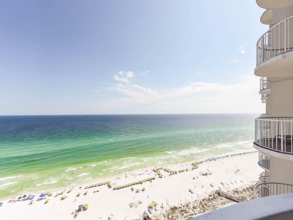 Hidden Dunes 1800 Condo rental in Hidden Dunes in Destin Florida - #25