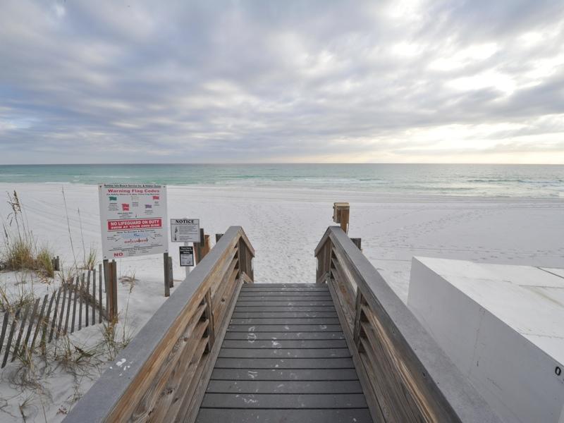 Hidden Dunes 1800 Condo rental in Hidden Dunes in Destin Florida - #30
