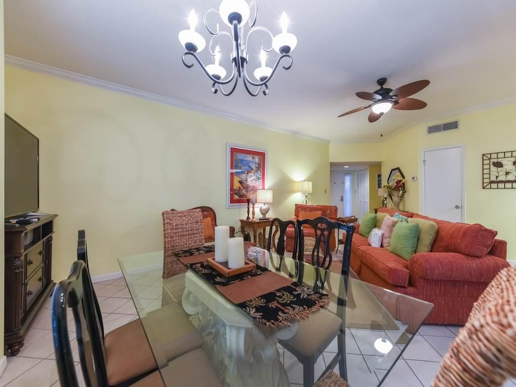 Hidden Dunes Cottages 172 Condo rental in Hidden Dunes in Destin Florida - #3