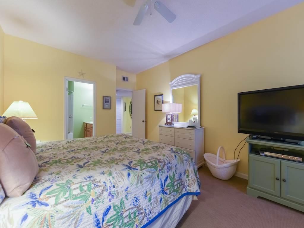 Hidden Dunes Cottages 172 Condo rental in Hidden Dunes in Destin Florida - #8