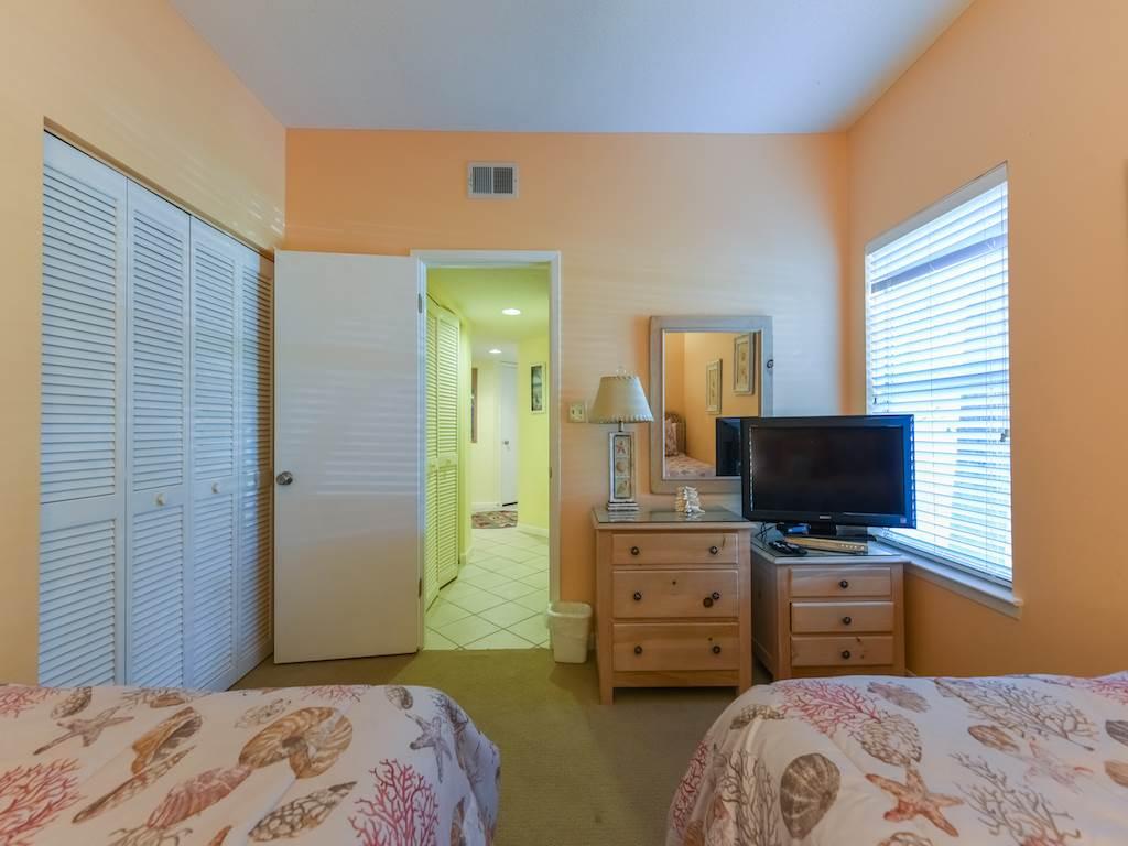Hidden Dunes Cottages 172 Condo rental in Hidden Dunes in Destin Florida - #11