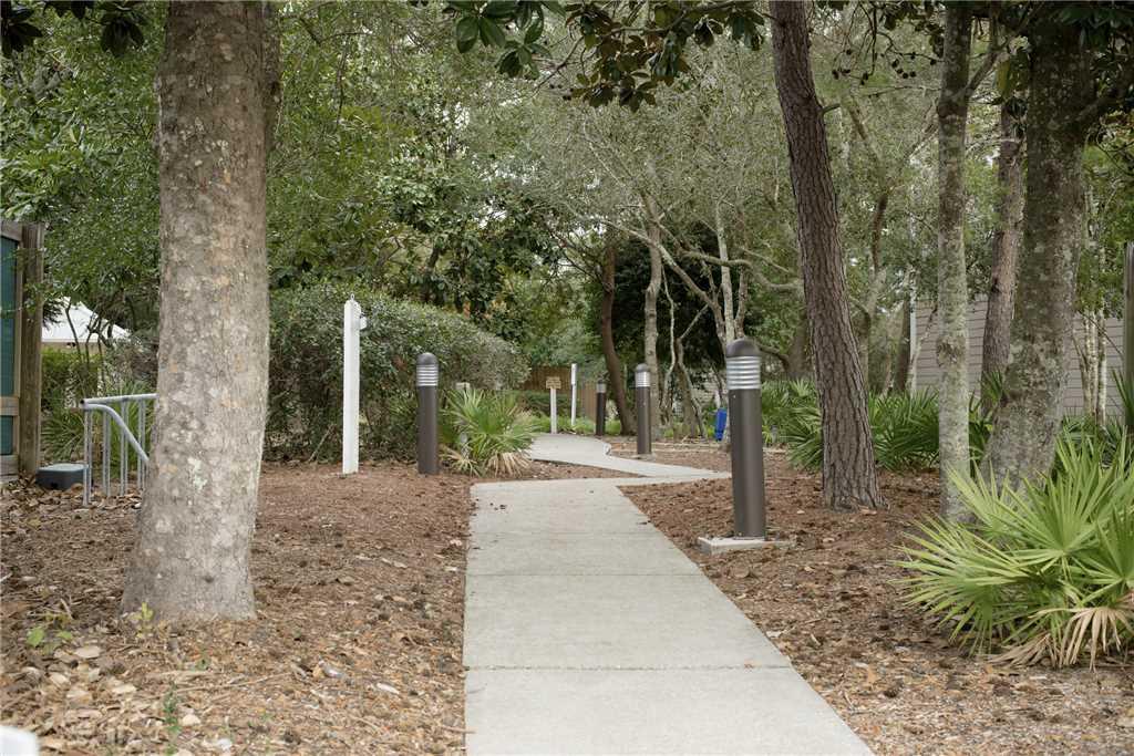 Hidden Dunes Cottages 172 Condo rental in Hidden Dunes in Destin Florida - #24