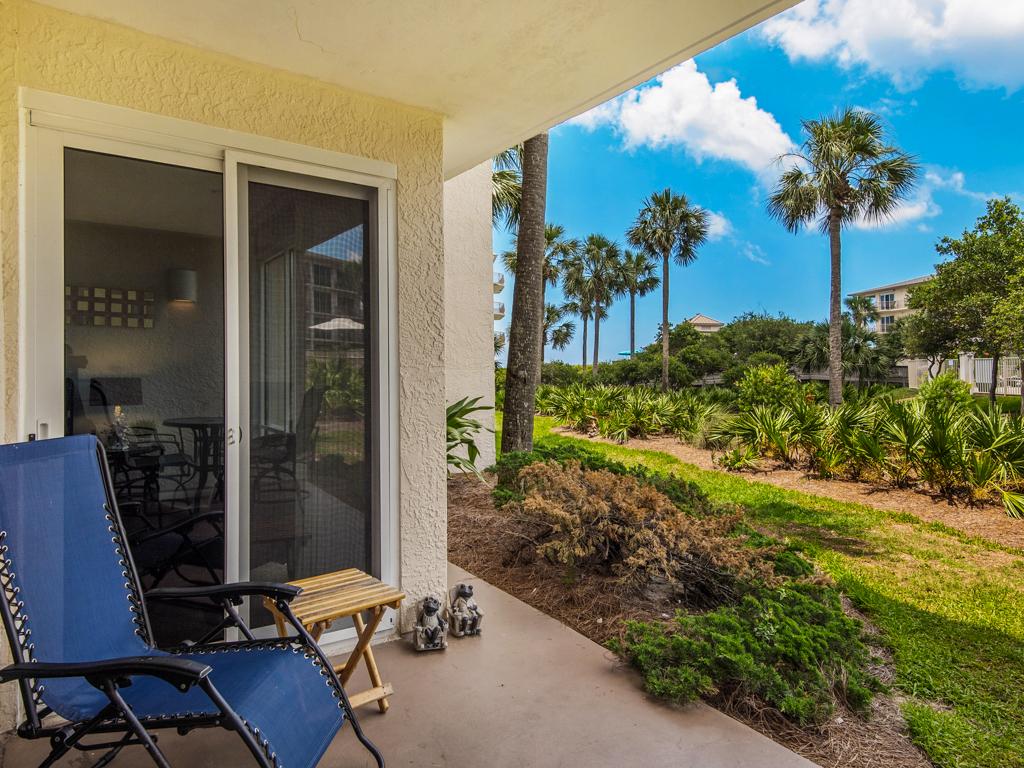 High Pointe 1112 Condo rental in High Pointe Resort in Highway 30-A Florida - #2