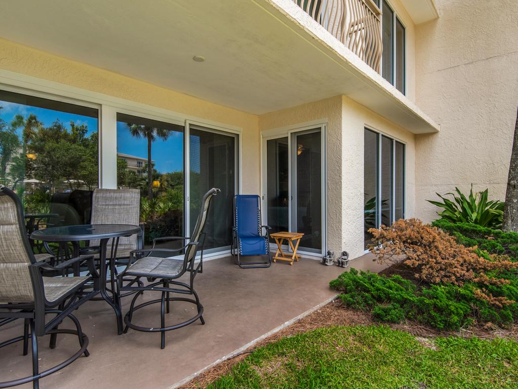 High Pointe 1112 Condo rental in High Pointe Resort in Highway 30-A Florida - #4