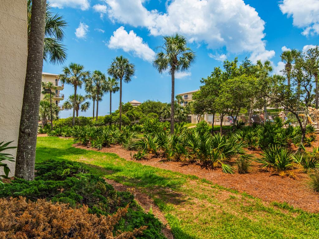 High Pointe 1112 Condo rental in High Pointe Resort in Highway 30-A Florida - #5