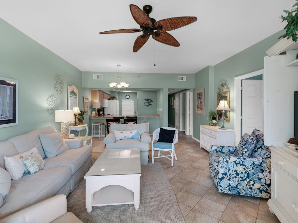 High Pointe 1112 Condo rental in High Pointe Resort in Highway 30-A Florida - #6