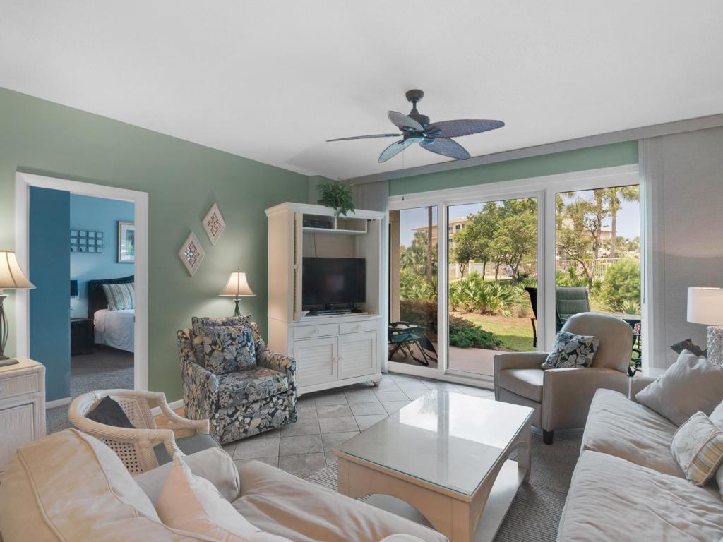 High Pointe 1112 Condo rental in High Pointe Resort in Highway 30-A Florida - #7