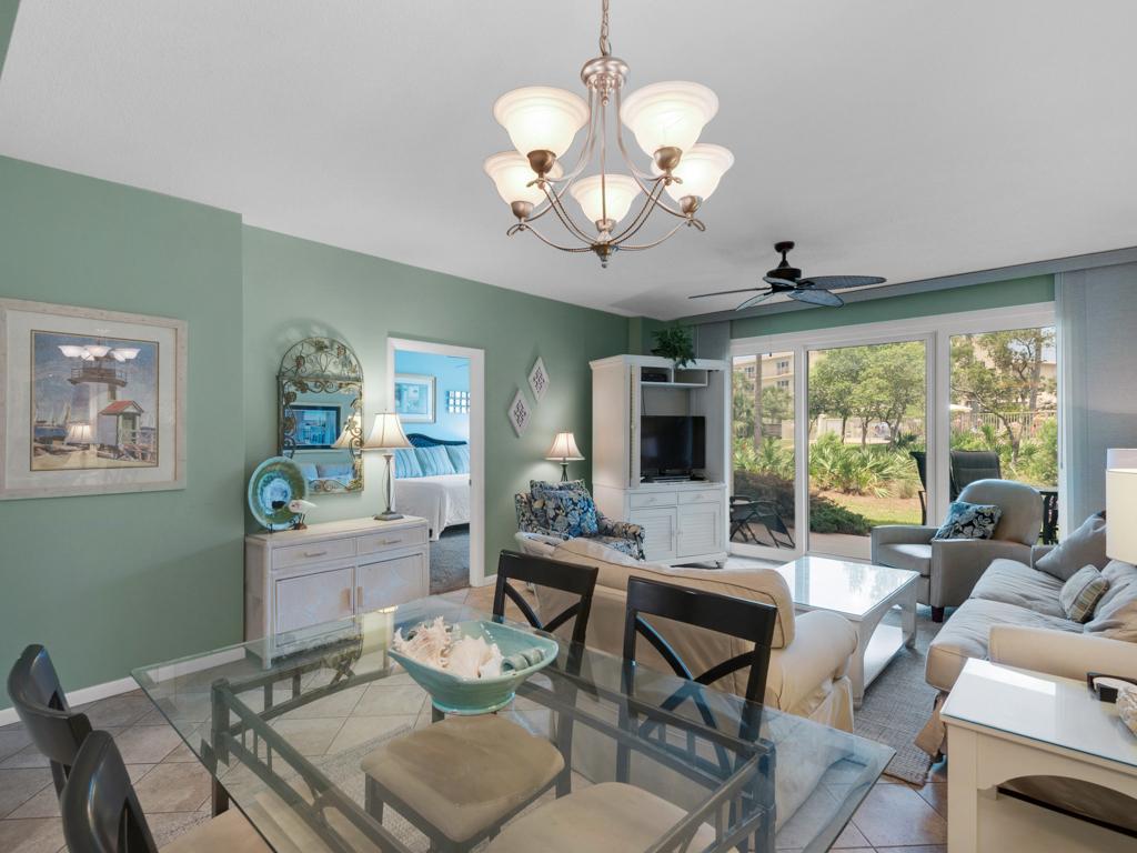 High Pointe 1112 Condo rental in High Pointe Resort in Highway 30-A Florida - #9