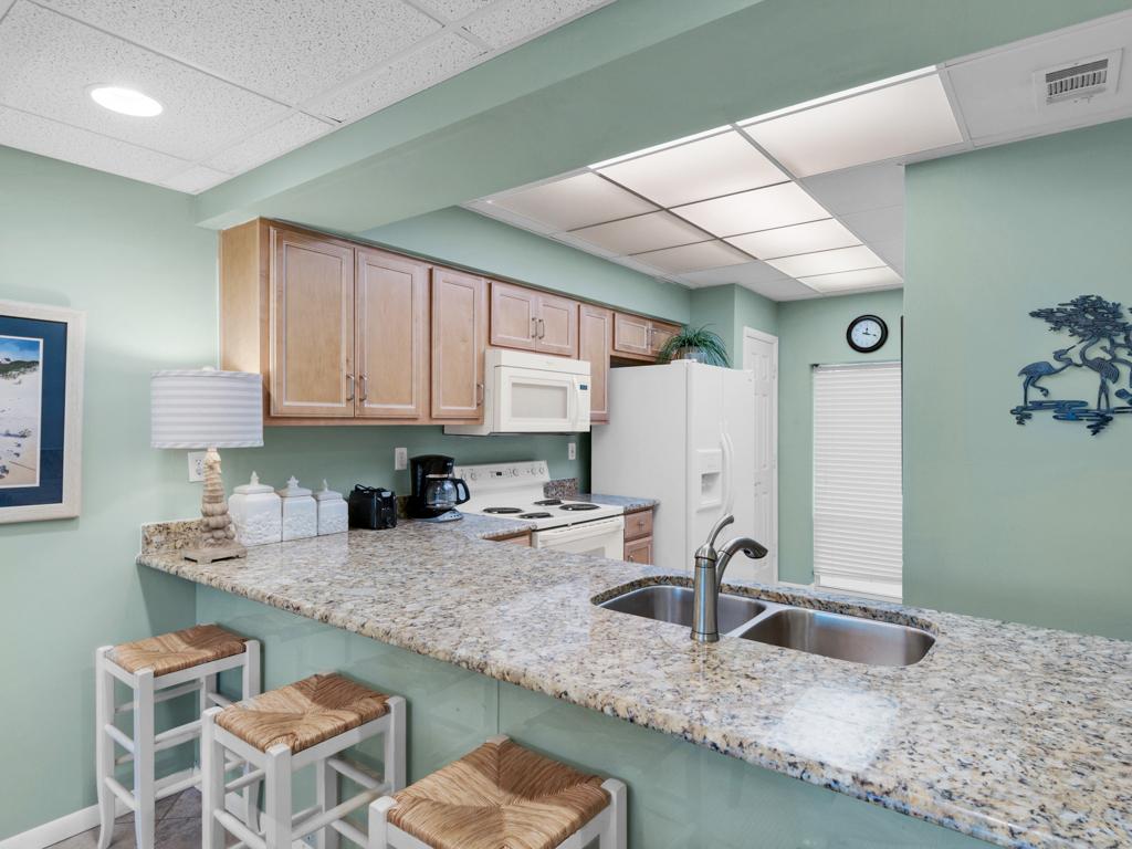 High Pointe 1112 Condo rental in High Pointe Resort in Highway 30-A Florida - #11