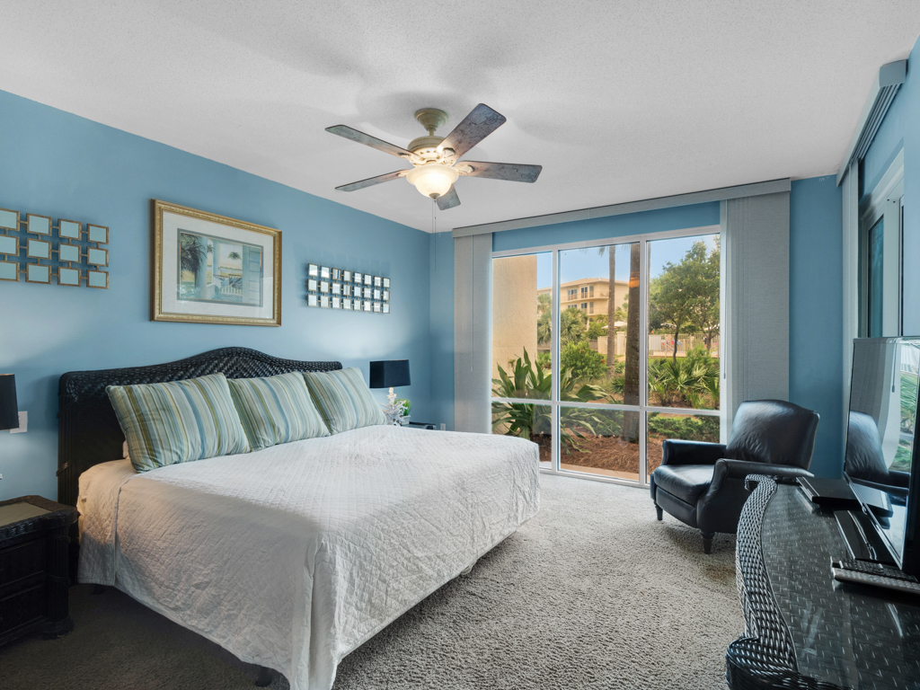 High Pointe 1112 Condo rental in High Pointe Resort in Highway 30-A Florida - #13