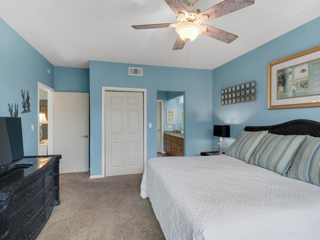 High Pointe 1112 Condo rental in High Pointe Resort in Highway 30-A Florida - #14