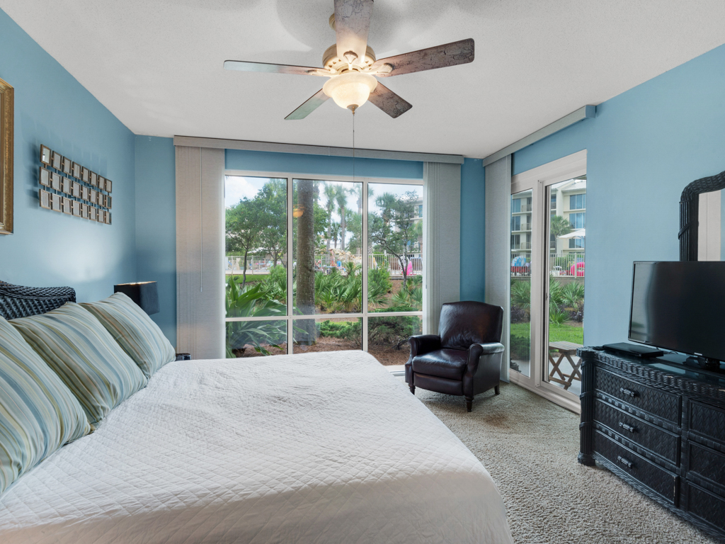 High Pointe 1112 Condo rental in High Pointe Resort in Highway 30-A Florida - #15