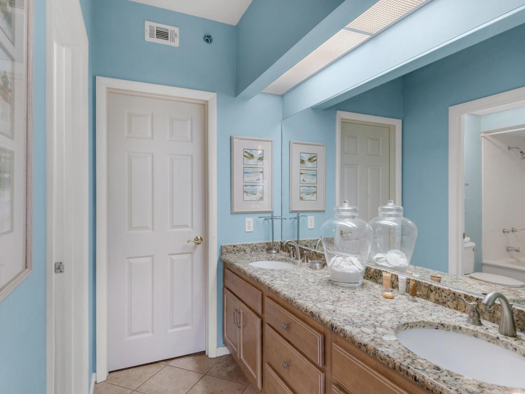 High Pointe 1112 Condo rental in High Pointe Resort in Highway 30-A Florida - #16