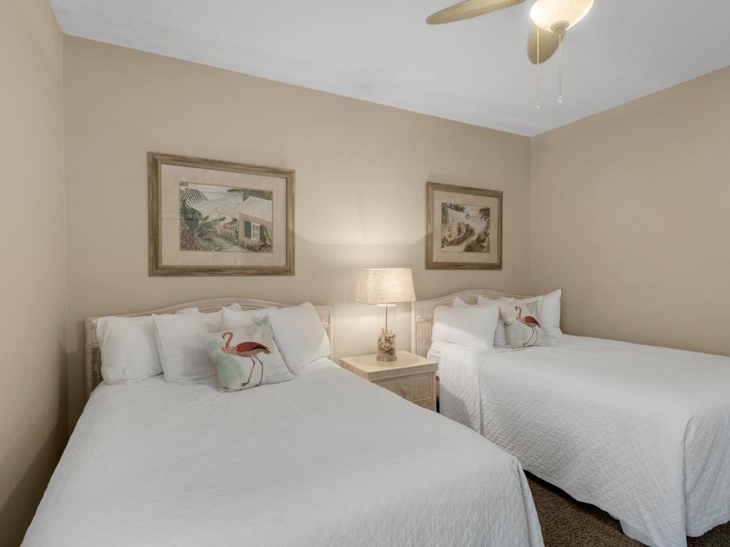 High Pointe 1112 Condo rental in High Pointe Resort in Highway 30-A Florida - #18