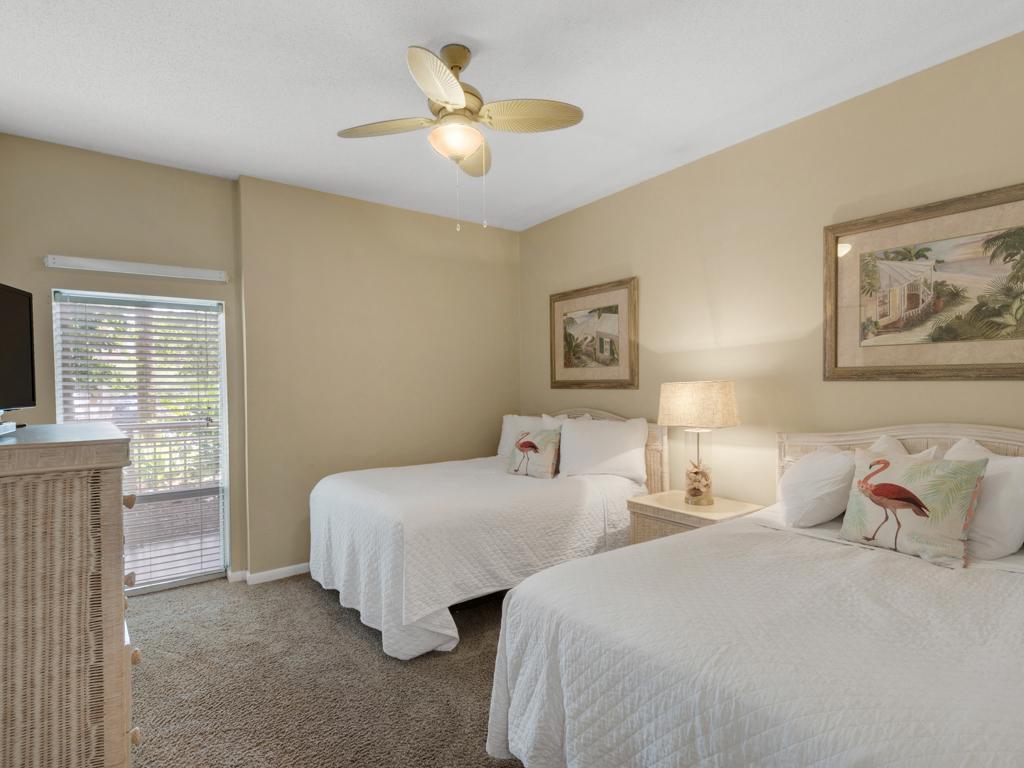 High Pointe 1112 Condo rental in High Pointe Resort in Highway 30-A Florida - #19