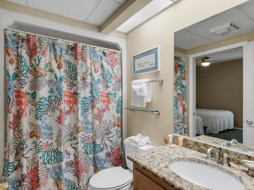 High Pointe 1112 Condo rental in High Pointe Resort in Highway 30-A Florida - #20