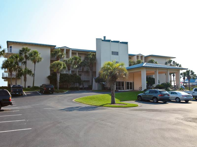 High Pointe 1112 Condo rental in High Pointe Resort in Highway 30-A Florida - #22