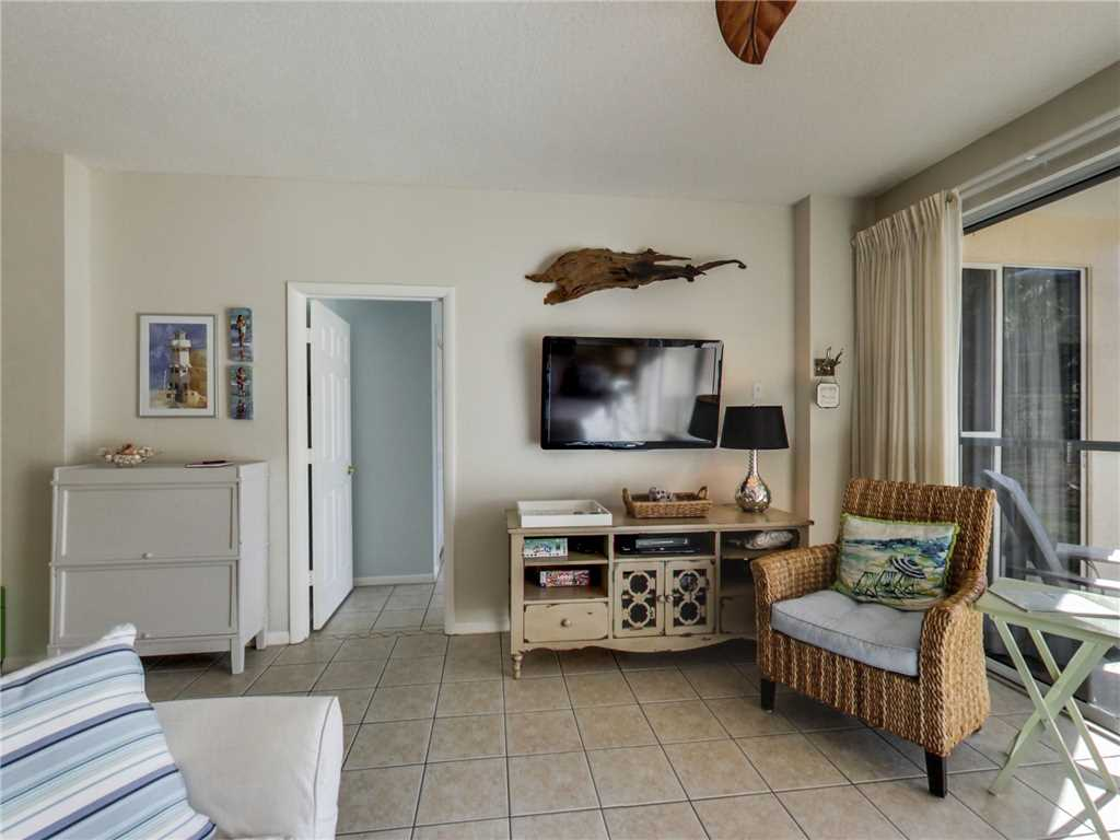 High Pointe 1114 Condo rental in High Pointe Resort in Highway 30-A Florida - #3