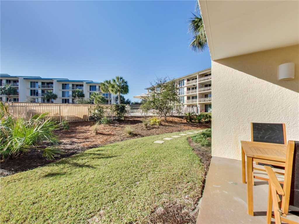 High Pointe 1114 Condo rental in High Pointe Resort in Highway 30-A Florida - #4