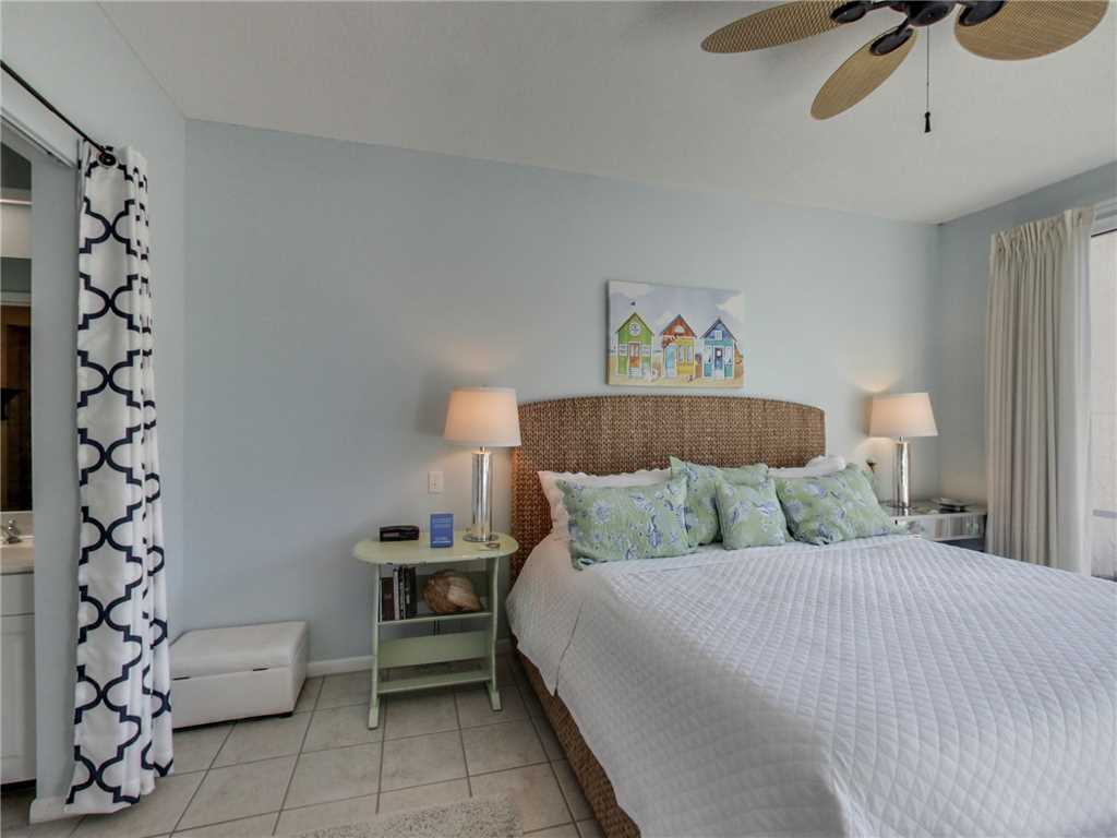 High Pointe 1114 Condo rental in High Pointe Resort in Highway 30-A Florida - #14