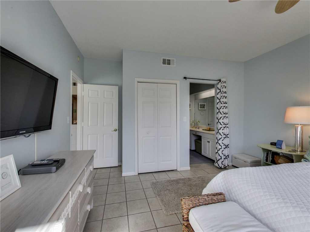 High Pointe 1114 Condo rental in High Pointe Resort in Highway 30-A Florida - #15
