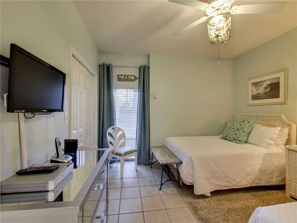 High Pointe 1114 Condo rental in High Pointe Resort in Highway 30-A Florida - #18