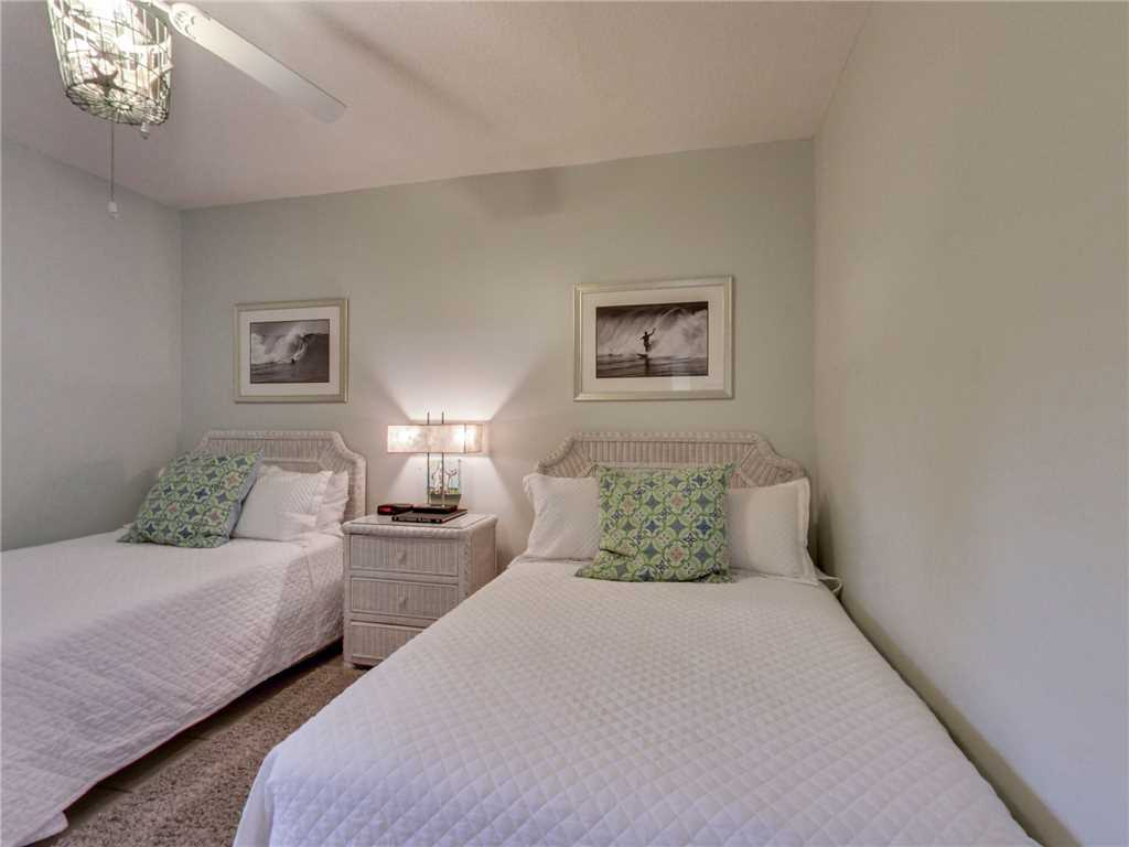 High Pointe 1114 Condo rental in High Pointe Resort in Highway 30-A Florida - #19