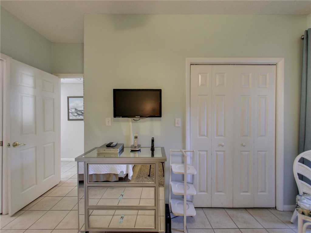 High Pointe 1114 Condo rental in High Pointe Resort in Highway 30-A Florida - #20