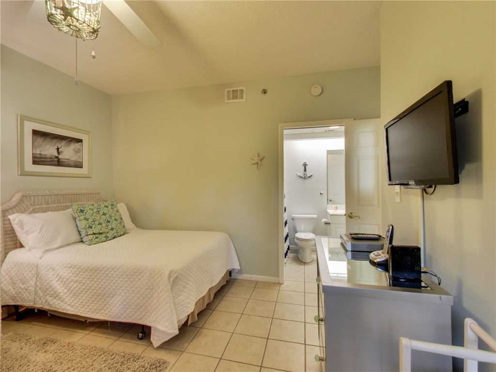 High Pointe 1114 Condo rental in High Pointe Resort in Highway 30-A Florida - #21