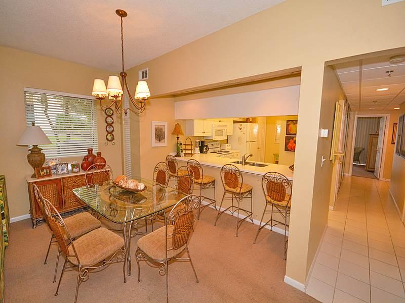 High Pointe 1115 Condo rental in High Pointe Resort in Highway 30-A Florida - #5