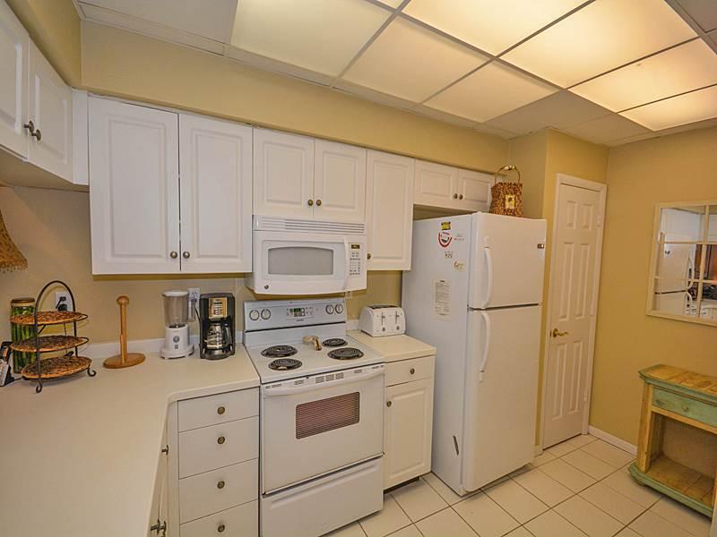 High Pointe 1115 Condo rental in High Pointe Resort in Highway 30-A Florida - #7