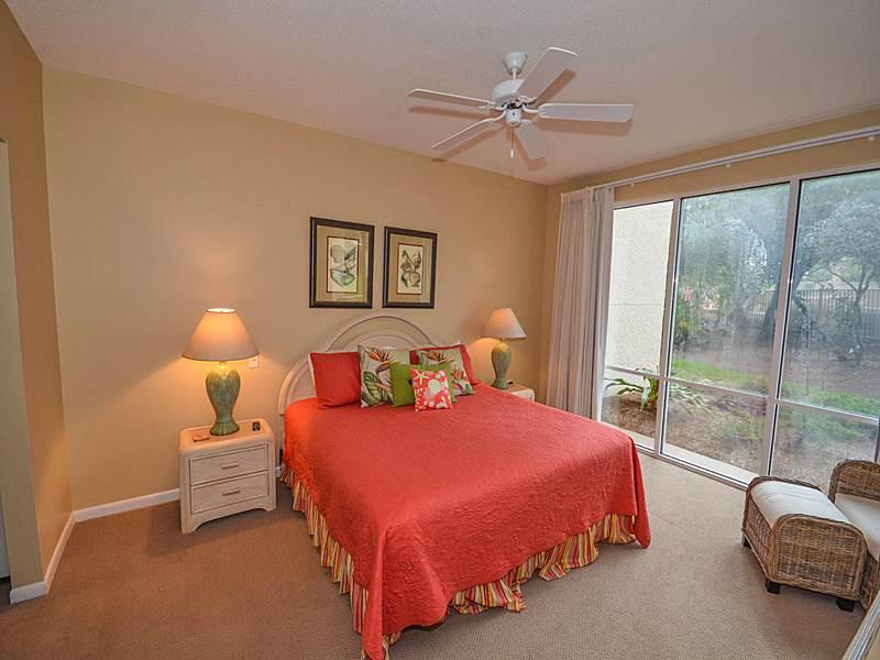 High Pointe 1115 Condo rental in High Pointe Resort in Highway 30-A Florida - #9