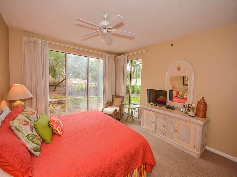 High Pointe 1115 Condo rental in High Pointe Resort in Highway 30-A Florida - #10