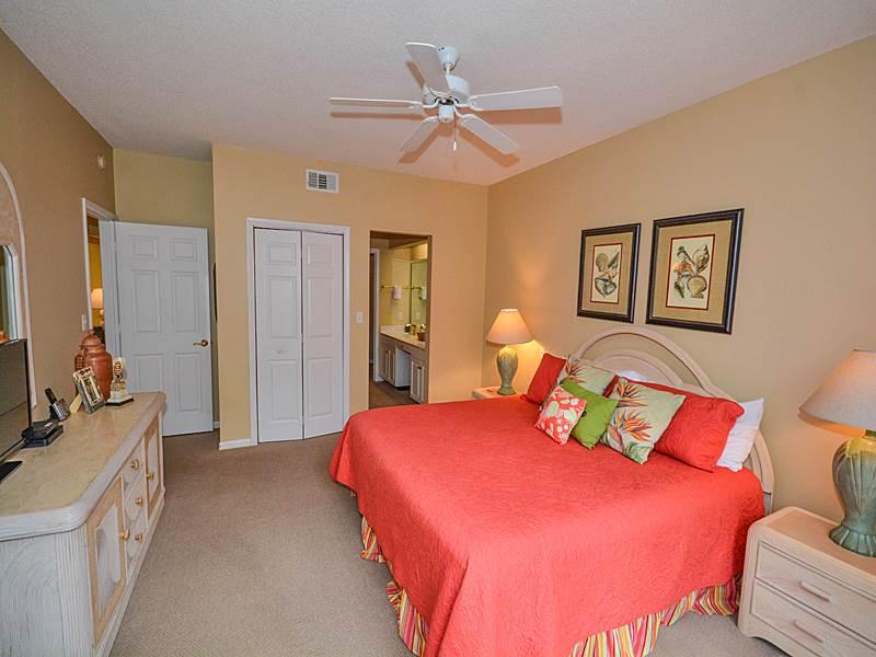 High Pointe 1115 Condo rental in High Pointe Resort in Highway 30-A Florida - #11