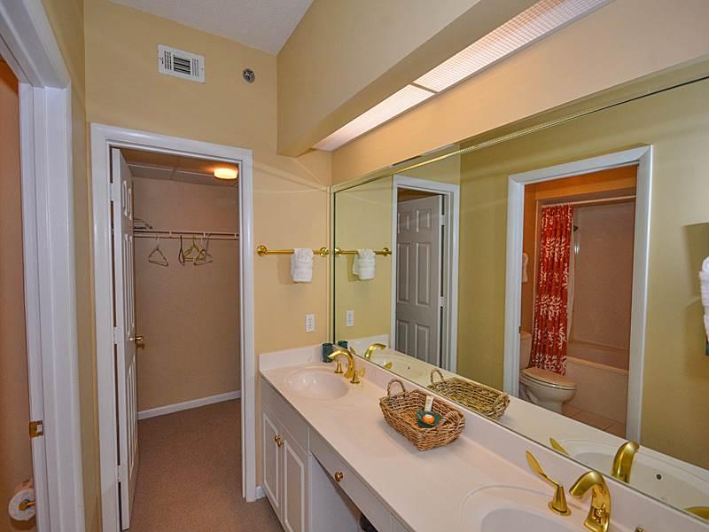 High Pointe 1115 Condo rental in High Pointe Resort in Highway 30-A Florida - #12
