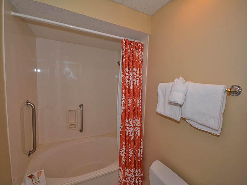 High Pointe 1115 Condo rental in High Pointe Resort in Highway 30-A Florida - #13