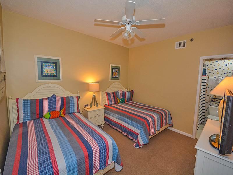 High Pointe 1115 Condo rental in High Pointe Resort in Highway 30-A Florida - #14