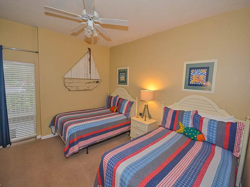 High Pointe 1115 Condo rental in High Pointe Resort in Highway 30-A Florida - #15