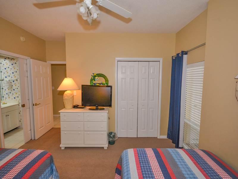 High Pointe 1115 Condo rental in High Pointe Resort in Highway 30-A Florida - #16
