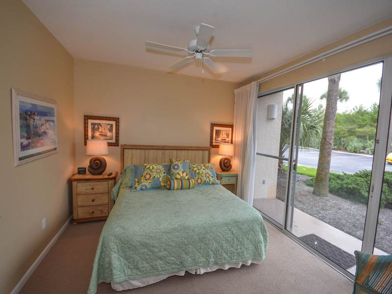 High Pointe 1115 Condo rental in High Pointe Resort in Highway 30-A Florida - #18